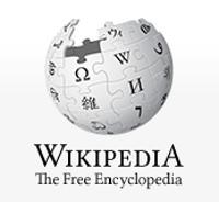 logo-wikipedia