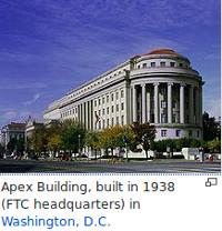 ftc-building