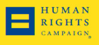 human-rights-campaign-logo
