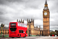london-part12