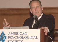 Prof. Michael Bailey, Northwestern University