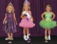 pageant-princess