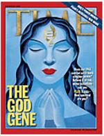 time-magazin-god-gene